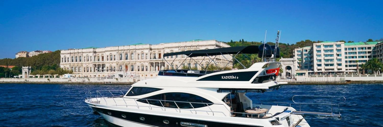 istanbul deniz transferi